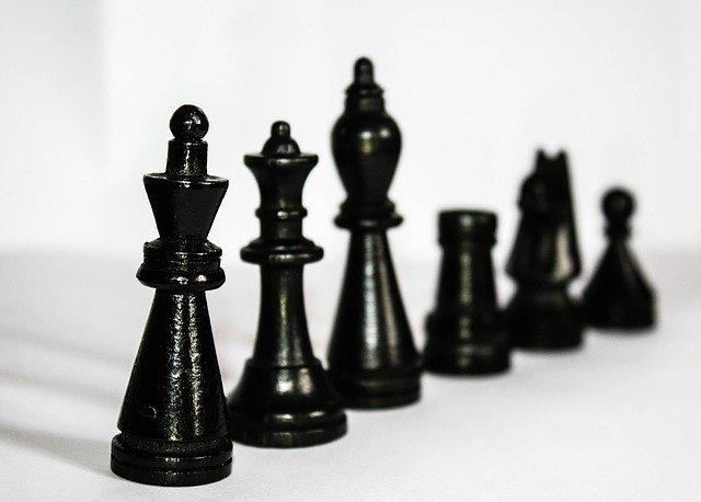 Hierarchie-Effekt